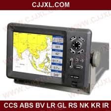 Sea Chart Plotter Map Marine Gps Chart Plotter Marine Door