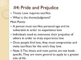 theme to thesis i know why the caged bird sings theme racism   4 pride and prejudice thesis love requires sacrifice what is the theme