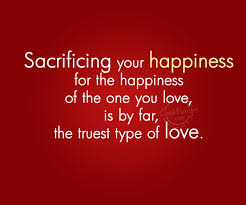 Sacrifice Quotes And Sayings Images Pictures CoolNSmart Enchanting Quotation About Love And Sacrifice