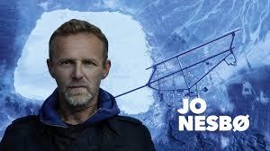 "Jo Nesbø: ""Il fratello"" (Einaudi editore) - YouTube"