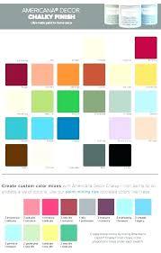 Miller Paint Colors Leidypereira Com