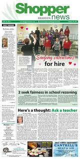 farragut shopper news 011817 by shopper news issuu