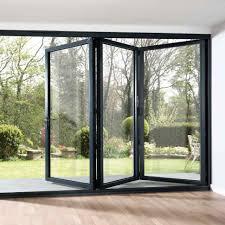 Patio : 10 Sliding Glass Door 12 Foot Sliding Glass Door Price ...