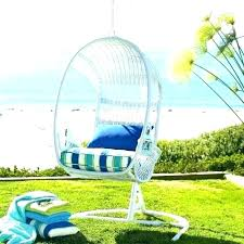 Pier one hanging chair Lespot Pier Hanging Chair Pier Peacock Pier One Plant Stand Peacock Swing Chair Pier One Flashfashioninfo Pier Hanging Chair Pier Hanging Chair Recall Apkkeuringinfo