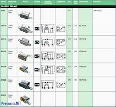 fine relay diagram 5 pin gallery electrical circuit diagram 4 Pin Relay Wiring Diagram at Bosch Relay Wiring Diagram 562t