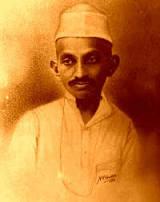 File:Mohandas karamchand gandhi.jpg - Wikipedia