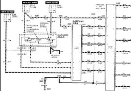 2001 ford focus wiring diagram & 2001 ford focus alternator wiring 2006 ford focus headlight wiring diagram at Ford Focus Wiring Diagram 2006
