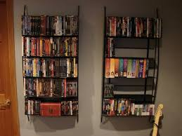 modern on wall dvd storage wanted avs forum home theater for dvd remodel 3