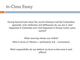 n genocide essay possible genocides to research n genocide wwi n possible genocides to research n genocide wwi n