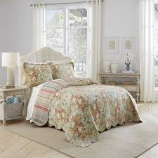 waverly country life bedding