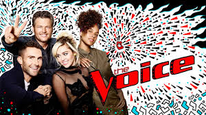 The Voice 2016] Billy Gilman