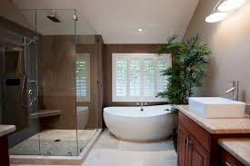 modern bathrooms designs. Modern Bathrooms Designs .