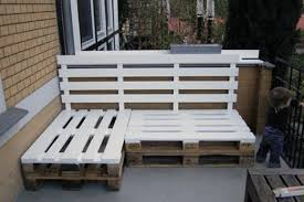 turning pallets into furniture. Wooden Pallet Furniture Inspiring Industrial Office Design Diy For Sale . Outdoor Turning Pallets Into E