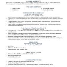 help homework handwriting professional customer service ...