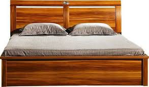 designs of bedroom furniture. Box-Bed | Home Images Wooden Box Bed Design Bedroom Furniture . Designs Of