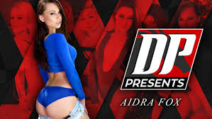 Digital Playground HD Porn Videos Exclusive Sex Vids DP Presents Aidra Fox