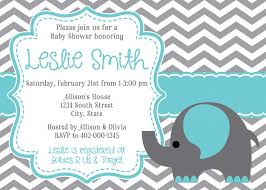Free Invitation Template Downloads Awesome Baby Shower Invitations Downloadable Templates MSelahCom