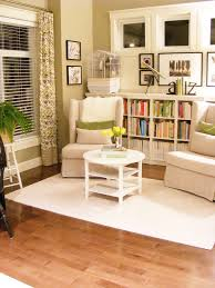 contemporary library furniture. Small Home Library Ideas Contemporary Furniture
