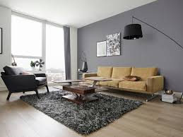 boconcept lighting. San Francisco Rustic Pendant Lighting With Carpet Dealers Living Room Modern And Family Boconcept