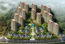 apartment architecture design. Delighful Apartment BestResidentialArchitectsinBangalore With Apartment Architecture Design L