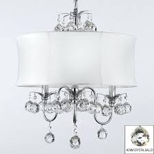 chandeliers with drum shade chandeliers contemporary design classics lighting contemporary