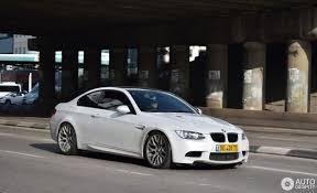 All BMW Models 2010 bmw m3 coupe : BMW M3 E92 Coupé - 10 February 2018 - Autogespot