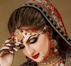 stani bridal makeup looks