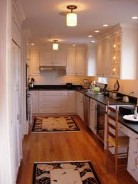 lighting for small kitchen. Ideas Kitchen Design Light Wood Cabinets Small Recessed Lighting Pendant Unusual For E