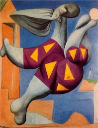 pablo picasso most famous paintings