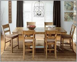jasmine windsor country style dining chairs