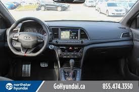 2018 hyundai minivan. interesting 2018 2018 hyundai elantra sport for sale in edmonton alberta to hyundai minivan r