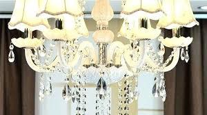 stunning wicker lamp shades chandelier lamp shades for chandeliers chandelier with incredible designs com 5 chandeliers