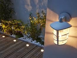 Luminaire Exterieur Leroy Merlin Impressionnant Sur Dacoration
