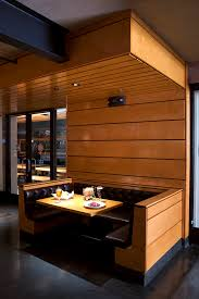Recessed Lighting Over Dining Room Table Fathers Office Fer Studio Archinect