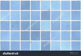 bathroom floor tile texture. Inspiration Ideas Blue Bathroom Tile Texture Floor Kitchen Wall Tiles