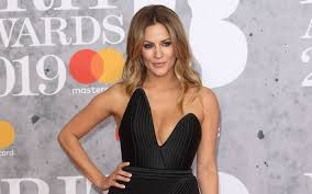 It comes after flack was arrested and charged with assault by beating following a private domestic incident reportedly involving her boyfriend lewis burton. Former Love Island Host Caroline Flack Found Dead In London Home Family Says National Globalnews Ca