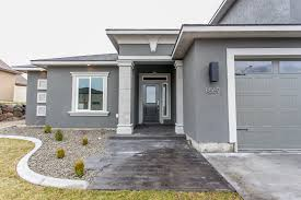 exterior paint for concrete and wood. ideas \u0026 inspirations modern nice grey house exterior stucco colors that can be decor with wooden door add the touch inside small paint for concrete and wood o