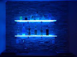 glass shelf lighting. Lightbox Moreview · Glass Shelf Lighting D