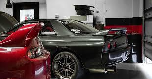 1980 x 1320 jpeg 341 кб. Jdm Car Wallpaper 4k Pc Toyota Supra Mk4 Jdm Sports Car Wallpapers Hd Black Car Bugatti Bugatti Veyron Sang Noir Sport Supercar 4k Hd Cars Velva Cravey