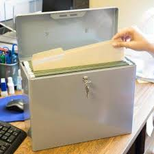 office file boxes. Perfect Boxes Gray File Cabinet Intended Office Boxes