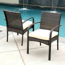 folding lawn chairs walmart. Brilliant Lawn Folding Lounge Chair Walmart Patio Chairs Outdoor Best  Of Furniture Recliner And Folding Lawn Chairs Walmart I