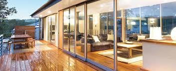 gorgeous outdoor glass sliding doors outdoor glass sliding doors saudireiki