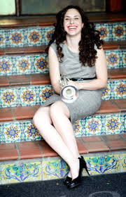 Contact - Lily Shapiro - Trumpet Performer and Music Educator
