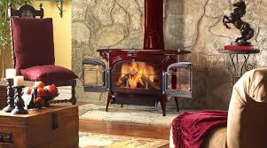 gas fireplace insert troubleshooting gas fireplace gas fireplace troubleshooting gas fireplace troubleshooting my spiritual gas fireplace