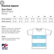 Society6 T Shirt Size Chart Pastel Galaxy