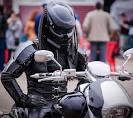 Купить мотошлем с АлиЭкспресс 2017