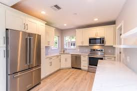 Kitchen Cabinets Contemporary Kitchen Cabinets Factory Direct