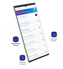 This year company launched samsung z2 to make tizen even more popular os in this competitive market. Opera Mini For Samsung Z2 Opera Mini App For Tizen Download Tizensamsung Com It Is Now Updated By Opera Preng Tahh