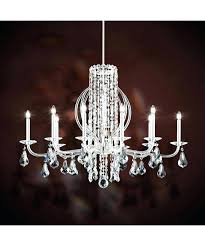 light outdoor chandelier lighting fixtures plug in with gazebo solar and wet location led damp