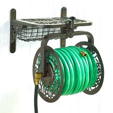 liberty garden hose reel cart parts decorative water liberty garden hose reel s wall mounted parts 703 handle